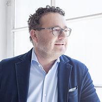 Kunden-Empfehlug: Jörg Herkommer, Geschäftsführer