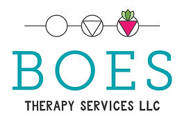 Boes Therapy Services