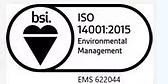 bsi14001.PNG