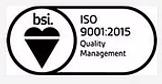 bsi9001.PNG