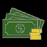 pay-cash-metal.png