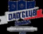 dad-club-logo.png