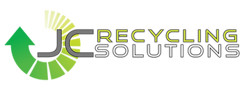 JC RECYCLING SOLUTION light green.png