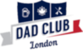 dad-club-logo-large-2.png