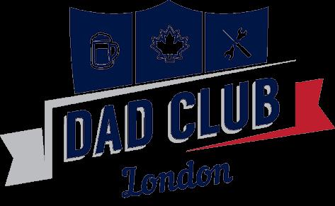 dad-club-logo-large-2.png