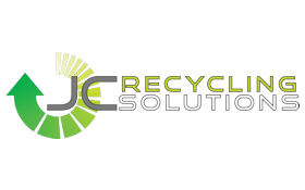 JC RECYCLING SOLUTION light green-footer