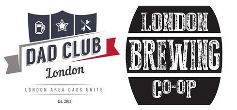 Dad Club London Brewing Co-op