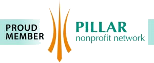 Member of Pillar nonprofit network