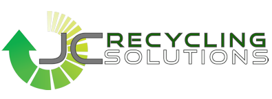 JC Recycling Solutions Logo