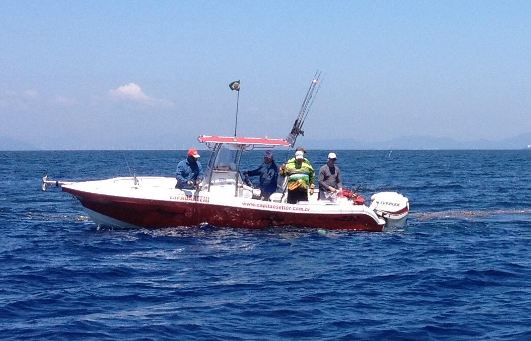Pescaria 29 (1).jpg