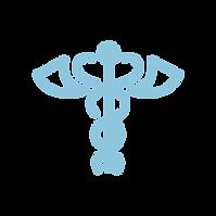 providericon_Aesculapius symbol.png