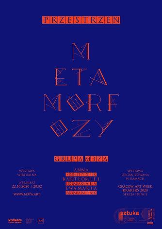 m37a_2020_przestrzeńmetamorfozy_krakers