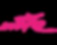 m37a; grupa art m37a; m37a logo