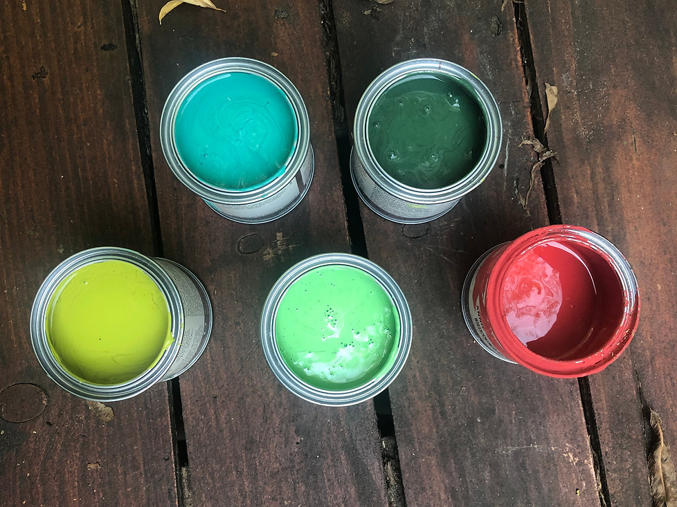 Paint Cans.jpg