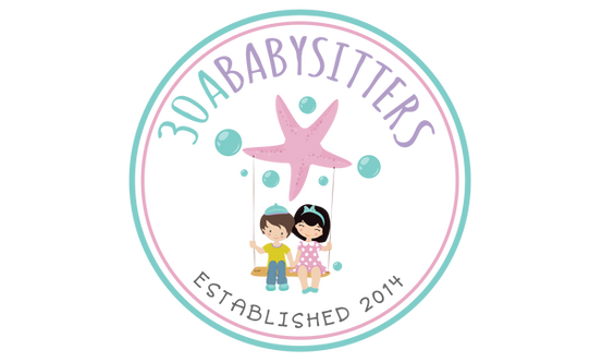 30A Babysitters