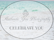 30A Photography