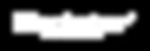 blackstar logo against white.png
