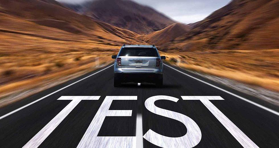 test-drive.jpg