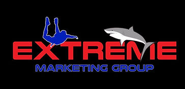 Extreme%2520marketing%2520revision%25207