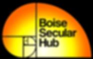 Boise Secular Hub Sunrise FINAL.png