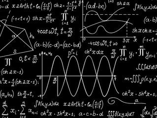 Math PhD Tutoring - Santa Maria, CA (no website, need to contact to verify information)