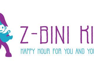 Z-Bini Kidz - Redondo Beach, CA (website not active, no working contact info - CLOSED)