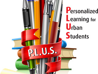 Personalized Learning for Urban Students - Pomona Area, CA (website outdated, contact for new info)