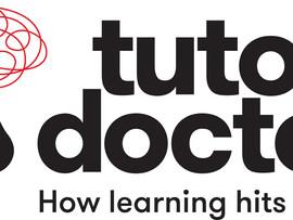 Tutor Doctor - Laguna Niguel, Coastal Orange County, CA & Online