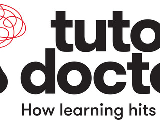 Tutor Doctor - Laguna Niguel, Coastal Orange County, CA & Online