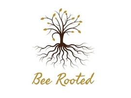 Bee Rooted Honeybees & Botanicals: Visit Their Events Calendar & Get Involved!- Rancho Cucamonga, CA