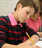 Academic Achievers Pre-K-College Tutoring, Test Prep & Support - Santa Monica, CA