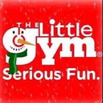 premium selection b746b 1dc10 The Little Gym - Riverside