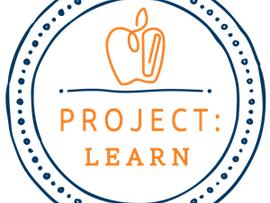 Project: Learn - Bakersfield, Tehachapi, & Arroyo Grande, CA