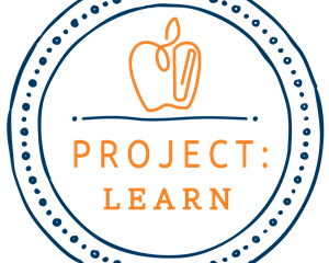 New Project Based Learning Specialty Program - Bakersfield