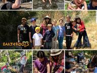Nature Field School - Trabuco Canyon, CA