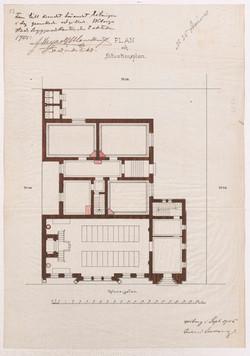 Synagoga_ja_koulu_Omistaja-_Viipurin_juutalainen_seurakunta_1 (1)