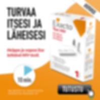 Tervesyn_HIV_600x600.jpg