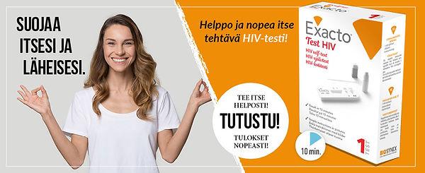 Tervesyn_HIV_980x400_photo.jpg