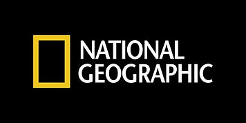 National Geographic black.jpg