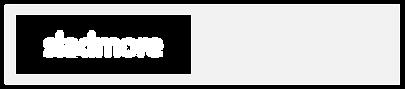 sladmore-contemporary-logo.png