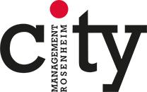 City-Management-Rosenheim