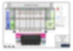Lichtdesign; Lichtplan; Stagedesign; Lightplot; Rosenheim