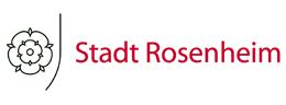 Stadt-Rosenheim