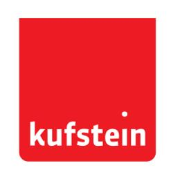Stadt Kufstein