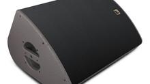 Neues aus der Materialecke - L-Acoustics X15 HiQ