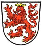 Stadt-Wasserburg