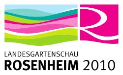 Landesgartenschau_Rosenheim_2010