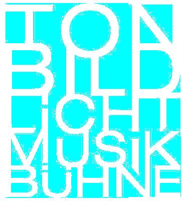 ton; Bild; Licht; Musik; Bühne; Veranstaltung; Show