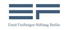 Ernst Freiberger