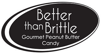 Better Than Brittle-Logo PNG (2).png